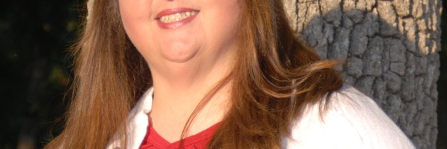 Theresa Peters, LCSW