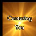 Journeys…A center for Your Soul Classes & Retreats