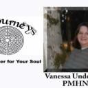 Vanessa Underwood, PMHNP