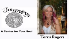 Torrii Rogers Essence Illumination/Psychic Coach