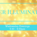 Inner Illumination: A class to fall in love with the real you