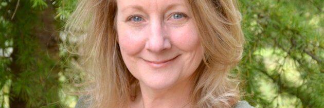 Lynne Maclean SEP, ORDM
