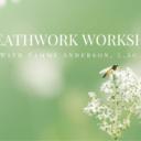 Breathwork Workshop